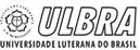 Logomarca da Ulbra