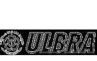 Logo da ULBRA