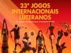 Ulbra Canoas acolherá mais de 1.200 atletas e dezenas de escolas