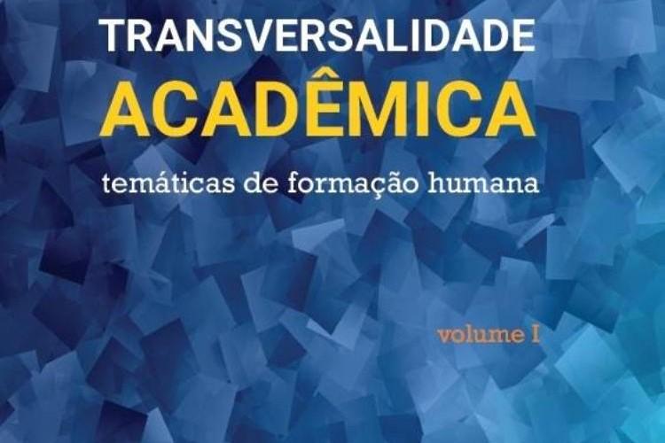 Livro Transversalidade Acadêmica