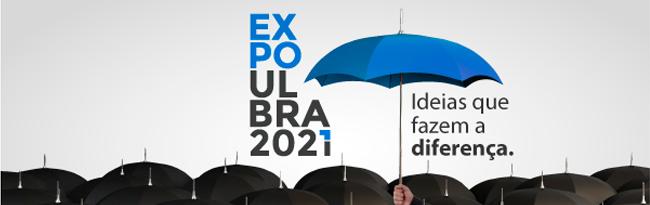 Expoulbra 2021