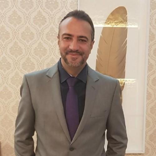 Mário Lúcio Ferreira de Paiva - MBA e Licenciatura em Gestão Empresarial. Professor nas Faculdades PUC-MG, PITÁGORAS, UNA e UNI-BH.
