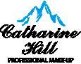 http://www.catharinehill.com/