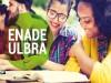 Avaliação acontece no dia 24 de novembro em todo Brasil