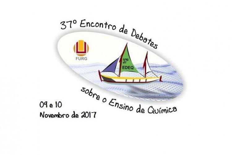 Encontro acontece em Rio Grande, em novembro