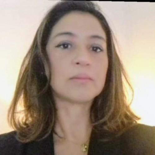 Palestrante - Luciana Almeida da Silva Teixeira : Advogada, integrante do Igade/RS
