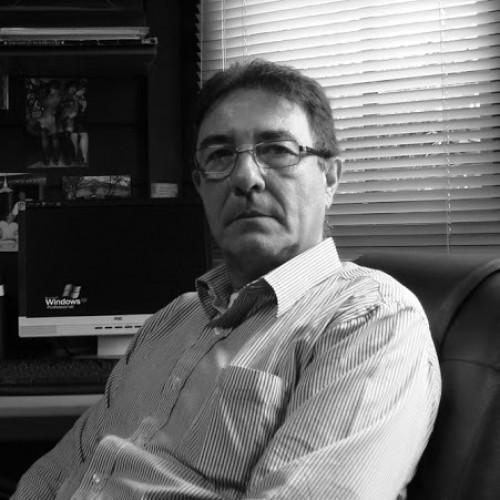 Palestrante: Pós Dr. Sérgio Urquhart de Cademartori - Pós Doutor em Direito e autor de diversas obras jurídicas.