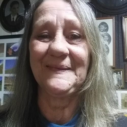 Mediadora: Profa. Marione Rheinheimer, ic. em Letras, Mestre em Letras com ênfase em Literatura; Professora  do curso de Pedagogia da ULBRA Gravataí.