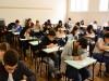 Candidatos disputaram vagas em 34 cursos de graduação