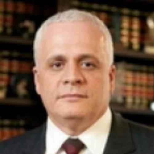Ricardo Ferreia Breier: Presidente da OAB do RS, Doutor em Direito Penal -- Universidade de Sevilha/Espanha