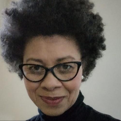 Silvia Maria Prado da Silva (Psicóloga, especialista em Atendimento Clínico)
