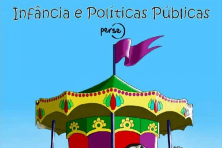 Obra Infância e Políticas Públicas