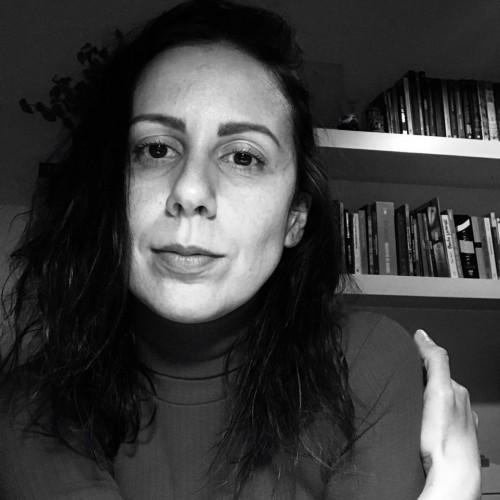 Mediadora - Ana Paula Nogueira: Professora do Curso de Arquitetura e Urbanismo da Ulbra, Campus Santa Maria.