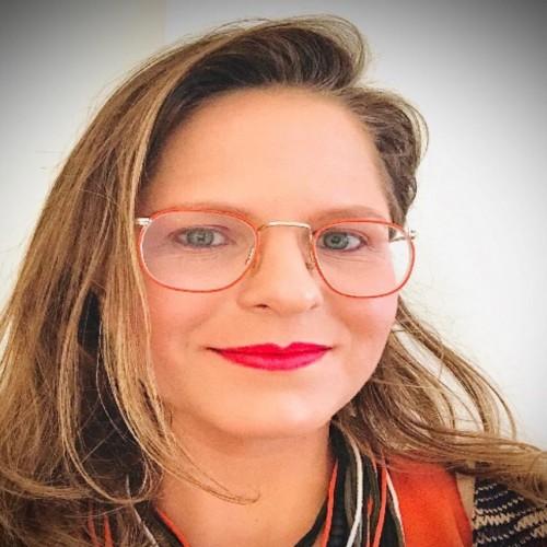 Joséli Fiorin Gomes: Professora adjunta do Departamento de Direito da Universidade Federal de Santa Maria (UFSM)