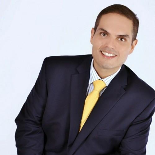 Antonio Jorge Pereira Junior: Doutor pela USP. Professor do PPG -- UNIFOR