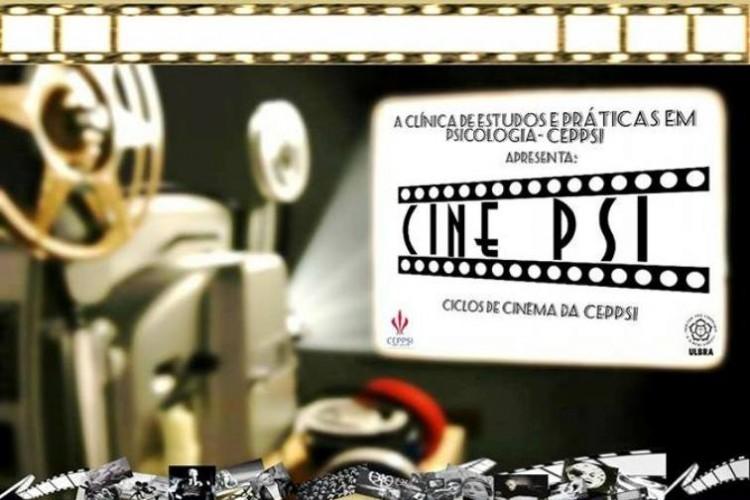 Cine Psi apresenta O Menino e o Mundo