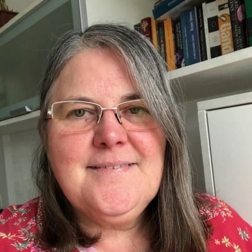 Profª Drª Arlete Beatriz Becker Ritt: Coordenadora Comitê de Ética em Pesquisa em Seres Humanos - CEP-ULBRA