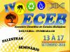 ILES/ULBRA Itumbiara