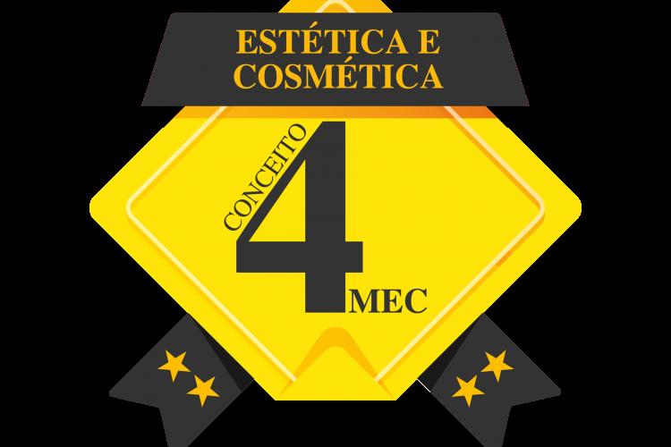 Nota 4 MEC 2018