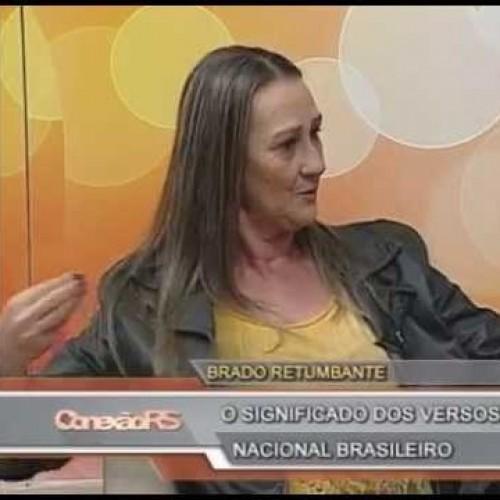 Profª Me. Marione Rheinheimer: Ulbra/Gravatai