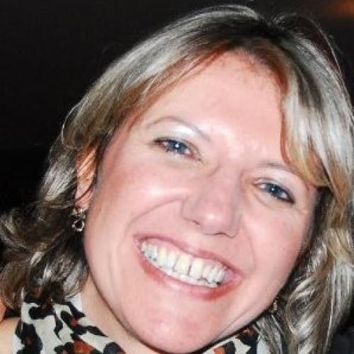 Palestrante: Marilene Bertuol Guidini - Doutora em Educação em Ciências. Mestrado em Ciências Contábeis.