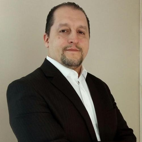 Jair Pereira Coitinho: Professor da UNIPAMPA. Doutor  em Direito Constitucional pela UNIFOR. Membro Honorário da Academia Brasileira de Direito Processual Civil (ABDPC)