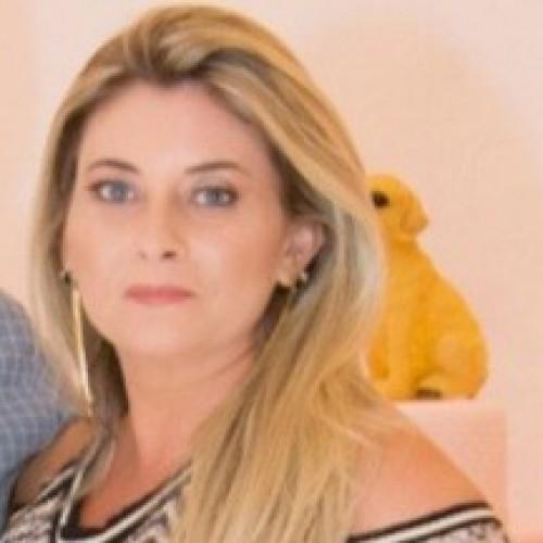 Profª Márcia Abreu: Coord. Cursos da área de Gestão - ULBRA