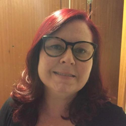 Carla Adriane Jarczewski: Médica e Coordenadora do Programa Estadual de Controle da Tuberculose do RS. Diretora Técnica do Hospital Sanatório Partenon, Secretaria Estadual de Saúde/RS