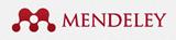 Programa de Gerenciamento de Artigos e Referências