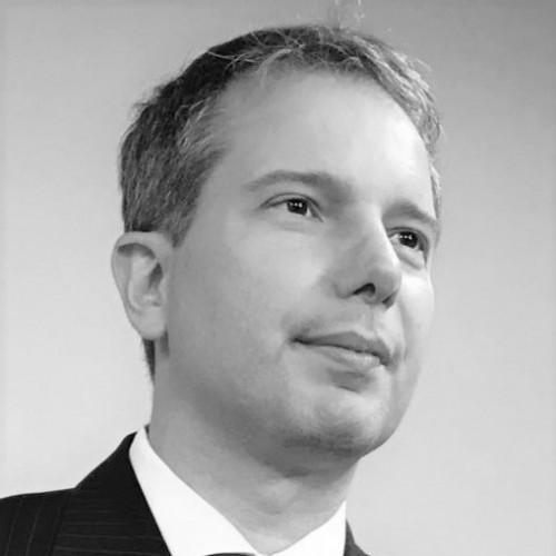 Cesar Zucatti Pritsch: Juiz do Trabalho, Juris Doctor pela Universidade Internacional da Flórida/EUA