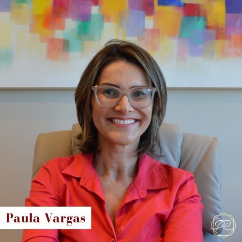Palestrante: Profa. Paula Barbosa, Advogada, com formação na FEMARGS e AJURIS; Especialista em Direito e Processo do Trabalho; Docente por 15 anos na ULBRA e presidente da OAB Subseção de Gravataí.