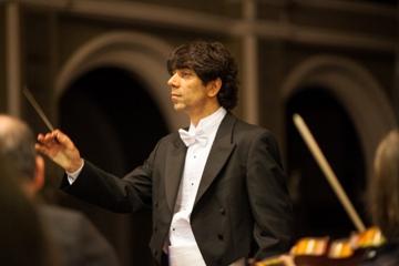 Projeto Concertos Didáticos inicia temporada de 2015