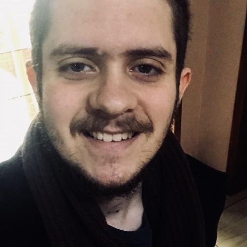 Palestrante: Me. Jéferson  Alves, Licenciado em História/FEEVALE; Mestre em Antropologia Social/UFRGS.