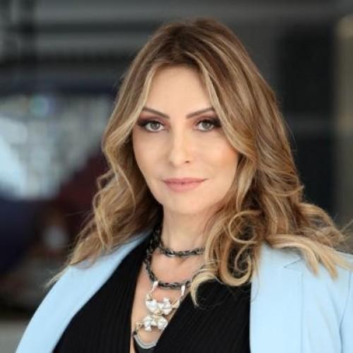 Sandra Franco: Advogada e referência nacional em Direito da Saúde, LGPD e direito aplicado a novas tecnologias em saúde