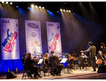 Espetáculo ganhou prêmio açorianos em 2008