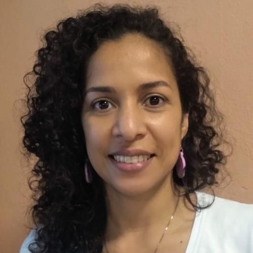 Palestrante: Priscilla Machado de Souza. Psicanalista, membro da APPOA. Psicóloga (UFRGS). Especialista em Atendimento Clínico (UFRGS), Mestre em Psicanálise (UFRGS). Supervisora clínica da Clínica de Atendimento Psicológico da UFRGS.