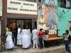 Cerim�nia reafirma compromisso com os moradores do Quilombo do Areal