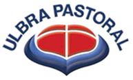 Seja bem-vindo ao site da Pastoral da ULBRA