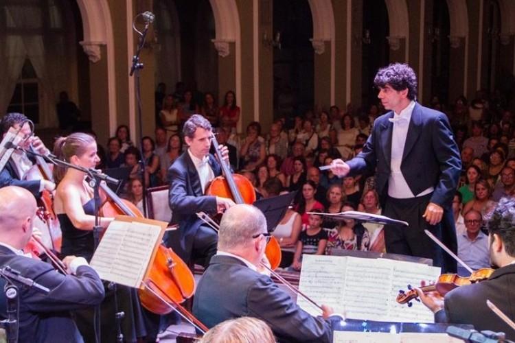 Concerto com repertório exclusivamente dedicado à banda inglesa será no dia 13/7, no Theatro São Pedro
