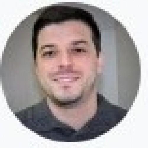 Antonio Rocir Gonçalves Duarte Junior: Acadêmico do Curso de Direito da Ulbra Canoas