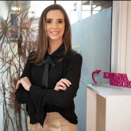Luana Redel de Moraes