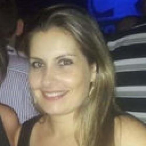 Denise Rossato Silva: Médica do Hospital de Clínicas de Porto Alegre. Pós-Doutorado na Harvard University na área de tuberculose. Coordenadora da Comissão de Tuberculose da Sociedade Brasileira de Pneumologia e Tisiologia - SBPT