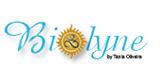 http://www.biolyners.com.br/