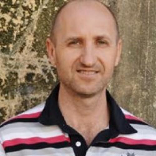 Prof. Dr. Edgar Kirchof: Ulbra/Canoas