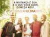 Ulbra oferece op��es de financiamentos e bolsas