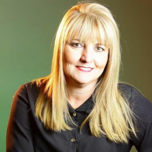 Jane Lucia Wilhelm Berwanger - Advogada. Doutora em Direito Previdenciário pela PUC-SP.